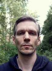Viktor, 42, Ukraine, Kiev