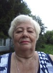 Galina, 70  , Dimitrovgrad