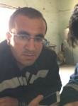 Emir , 26  , Cukurca