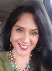 Linda, 39, United States of America, Henderson (State of Nevada)