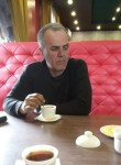 Vitaliy, 48  , Bucharest