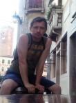 Vladimir, 41  , Haradok