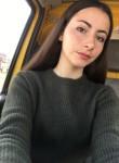 Elvira, 19  , Tsyurupinsk