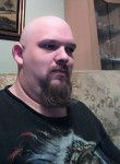 Davy, 39  , Westerlo