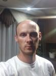 Vladimir, 31  , Aleksandrov