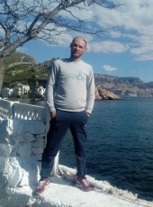 Vladimir, 33, Russia, Vyazniki
