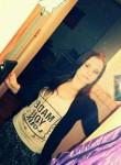 Tatyana Fribus, 27  , Sehnde