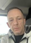 Andy345, 45, Warrington