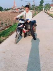 Hoài Anhh, 25, Vietnam, Hanoi