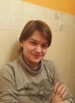 Irina , 33  , Novokuybyshevsk