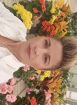 Alexia Scicluna, 39, Birkirkara