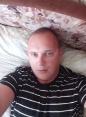 Viktor, 34, Russia, Velikiy Novgorod