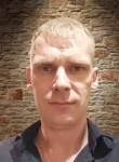 Aleksey, 34, Klin