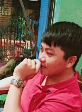 Khóc, 24, Vietnam, Can Tho