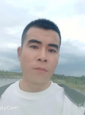 伤, 38, China, Shenyang