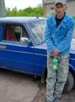 Viktor, 18, Kropivnickij