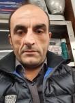 Domenico, 47  , Menton