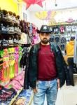 Mehmet, 23  , Nicosia