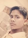 Nitish, 18  , Birmitrapur