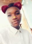 Toussaint, 18  , Ouagadougou
