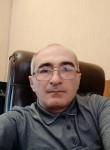 Karen, 51  , Yerevan