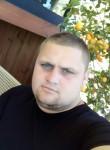 Igoryek, 26  , Rozdilna