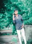 Hetsh राठवा, 18  , Ahmedabad