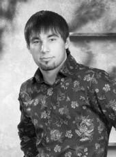 Nikolay, 32, Russia, Zelenograd