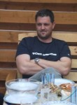 Pavel, 44  , Nordhorn