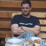 Pavel, 45  , Steinfeld