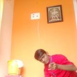 Raghu Gowda, 20  , Mandya
