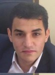 Ahmet , 45 лет, Sivas