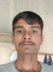 धीरेंद्र कुमार, 18  , Shahabad (Haryana)