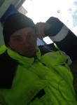 Dima, 34  , Zarinsk
