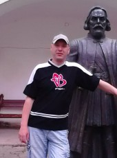 Aleksandr, 41, Ukraine, Rivne