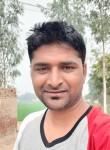 gurpreet Singh, 30  , Bhatinda