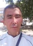 mahammad, 52, Sobinka