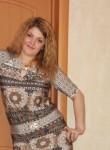 kseniya, 30  , Lukhovitsy
