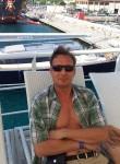 Andrey, 54, Ufa