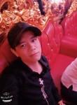 Huynhde, 25, Ho Chi Minh City