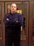 stanislav, 41, Novorossiysk