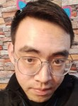 j, 28, Jilin
