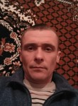 Oleg, 37  , Kozyatyn