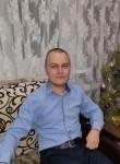 Aleksandr, 27  , Almetevsk