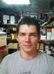 Ruslan, 30  , Buguruslan
