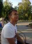 Ilya, 31  , Uzlovaya