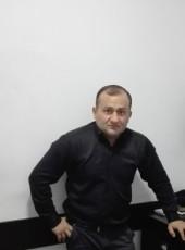 Ilqar, 43, Georgia, Tbilisi