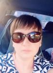 elena, 38, Tula