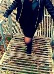 elena, 39, Tula