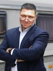 Владимир, 47, Ukraine, Kherson